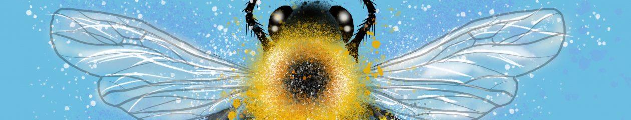 Beverley Sweetman – Artist